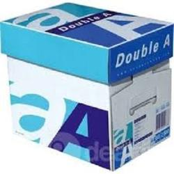 Best quality A4 paper wholesale  80gsm best price