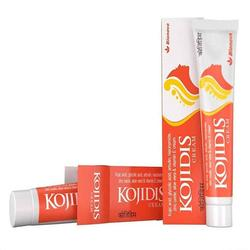 BIONOVA Kojidis Skin Brightening And Lightening Cream - 20g