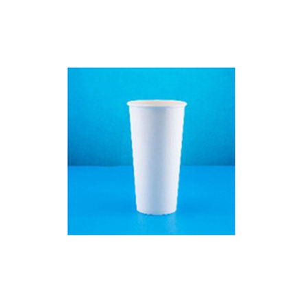 Super Selling Paper Cups 24 oz