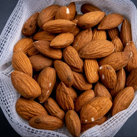 Top grade Almond nuts from CALIFORNIA/Super Grade Almond Sweet / California Almond Nuts For Sale