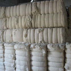 100% COTTON COMBER NOIL, INDIAN COTTON COMBER NOIL FOR SPINNING MILLS