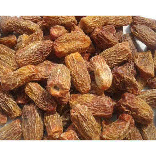High vitamin content Dry Fruits fresh sweet red dates jujube