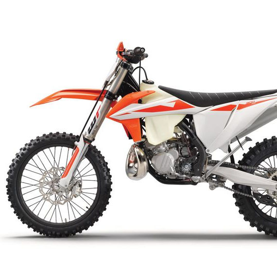 Cheap Wholesale 250cc Dirt Bike for Adults
