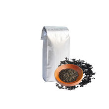 Sri Lanka Ceylon 004 Black Tea Leaf Best Price Wholesale OEM ODM
