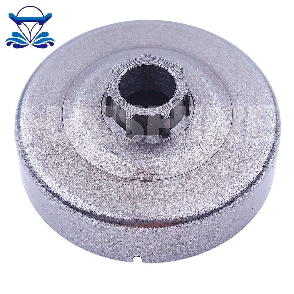 Lüfterrad passend für Stihl 039 MS390 MS 390 fanwheel