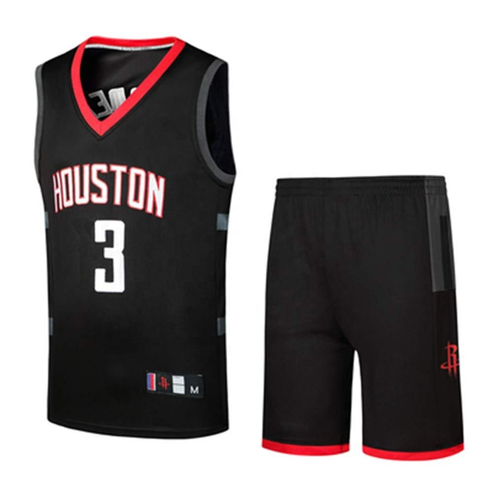 High Quality college custom sublimation Basket Ball Jersey uniform