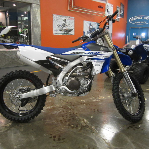 EWE 2020 / 2021 MARKE NEUE <span class=keywords><strong>Yamaha</strong></span> YZ250F YZ250FX YZ250X YZ450F Dirt Bike Alle modelle