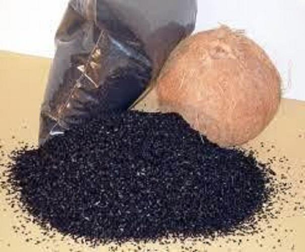 medicine USE COCONUT SHELL CHARCOAL, CARBON ACTIVATE CARBON ACTIVE CARBON BEST SELLER IN Yangpu SHANGHAI CHINA