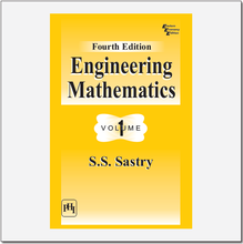 Self Publisher from India of ENGINEERING MATHEMATICS : Volume 1 Book Publishing Book Printing