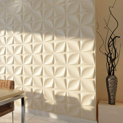 Room Decor 3D Wall Panel Decorative Wall Covering