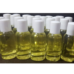 Jailev's Effective Face and Body Whitening Peeling Oil 30ml