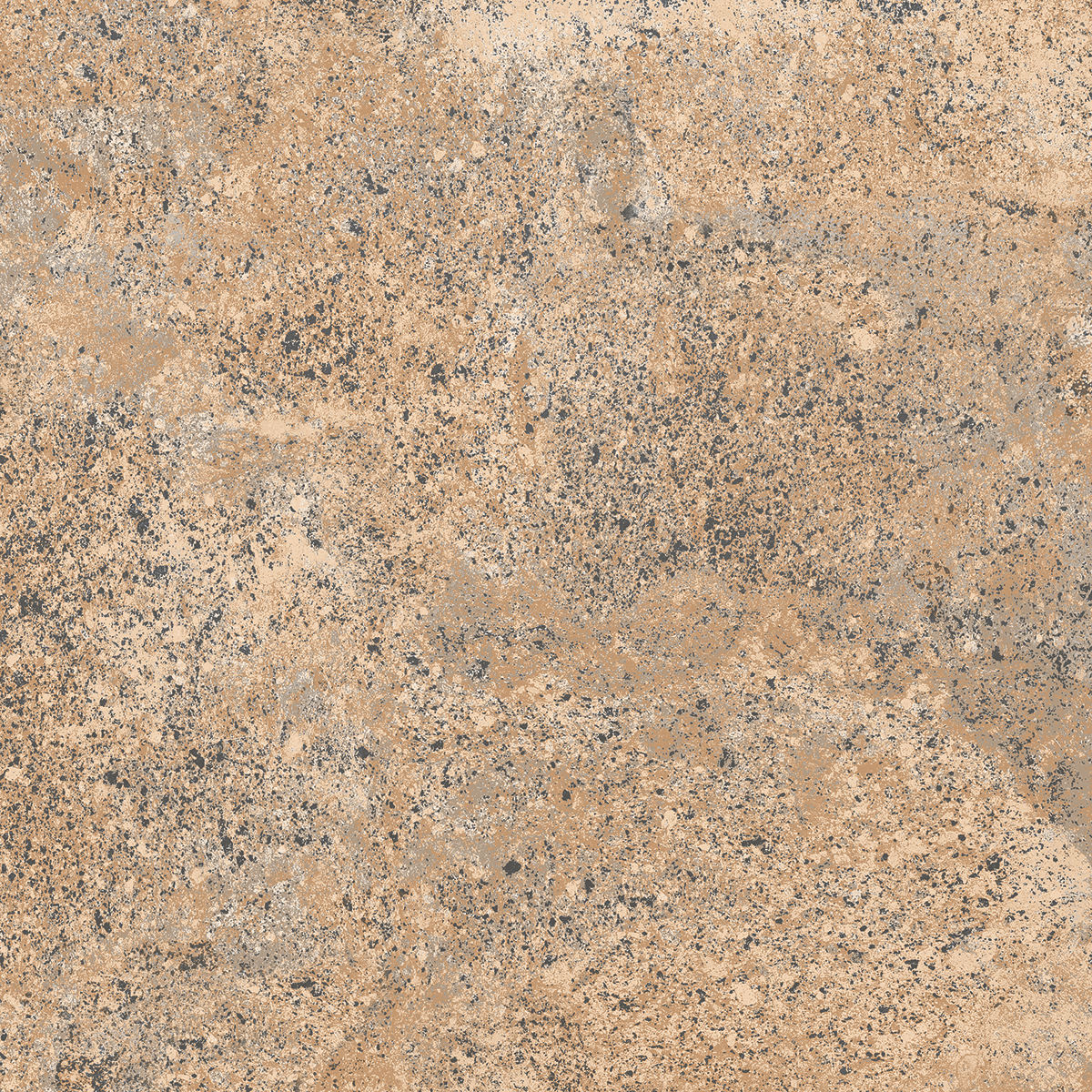 BEIGE COLOR WATERPROOF SCRATCH RESISTANCE NEW FASHION GOOD QUALITY RUSTIC TILES FOR WALL FOR BUILDING INTERIOR