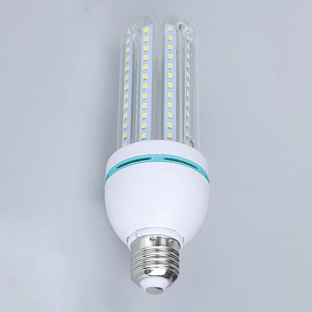 5U High Power Corn lights 3500K 6500k led bulb energy saving bulb led lamp light bulb corn 45w