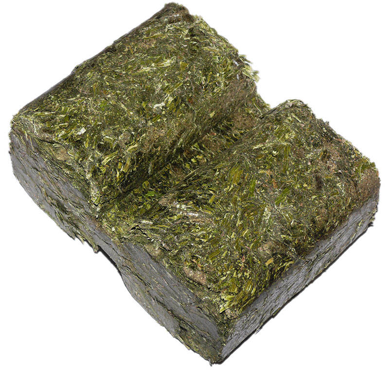 Best Selling Alfalfa Hay/Alfalfa Hay For Animal feeding /Lucerne Hay