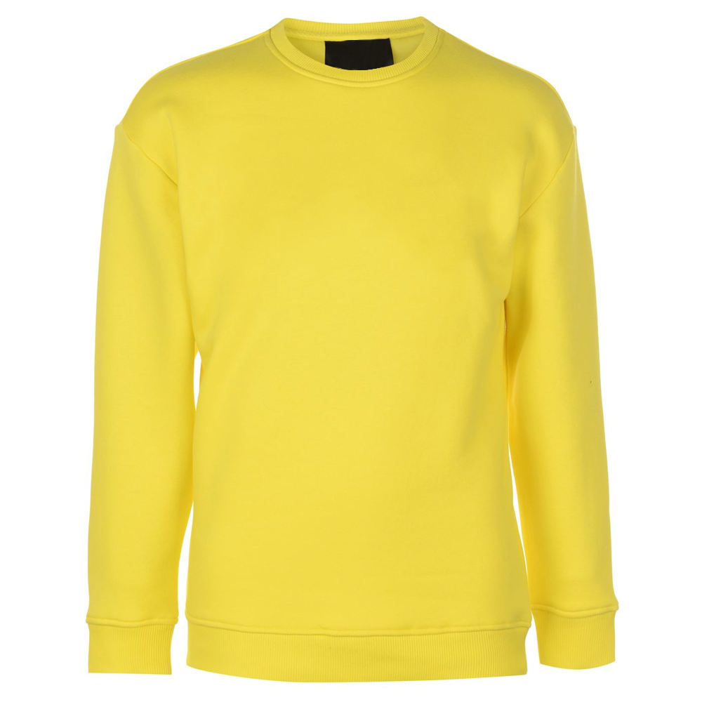 OEM service wholesale pro quality sweatshirt