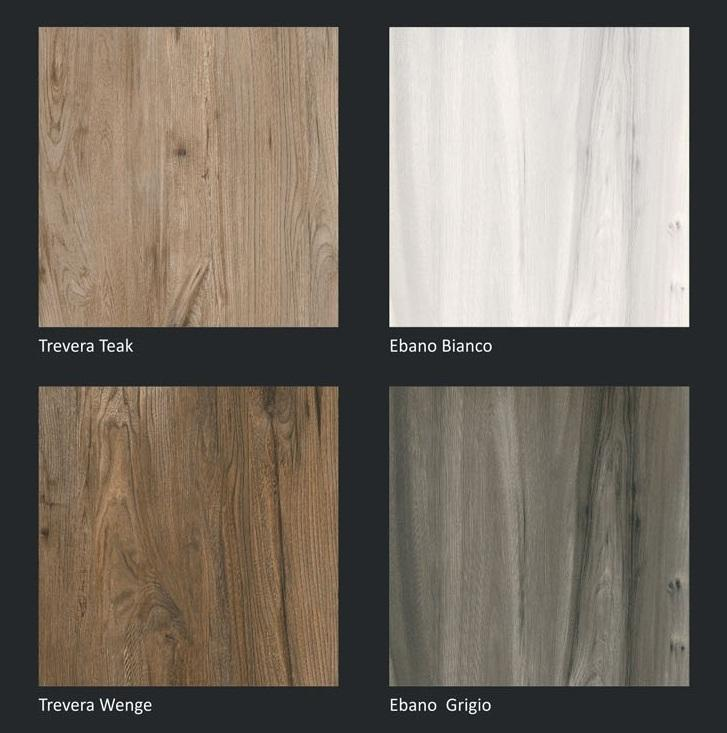 Matt Tiles Surface Treatment and Interior Tiles Usage wood tile