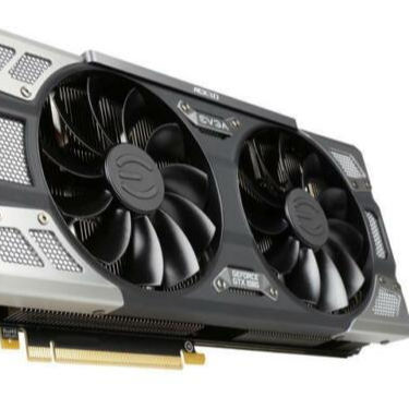 Groothandel Verzending Evga Geforce Gtx 1080 Ftw Gaming Acx 3.0 08G-P4-6286-KR Video Card 8Gb GDDR5