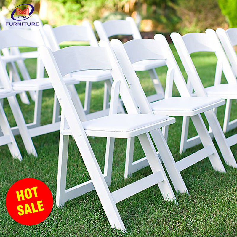 Garden furniture wedding reception wimbledon chairs weddings outdoor for events