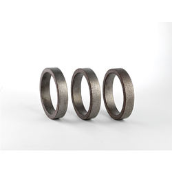High quality Profile Ring Forging