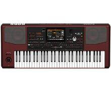 Free delivery for Korg PA1000 PA4X 61 76 key Professional Keyboard Arranger Workstation