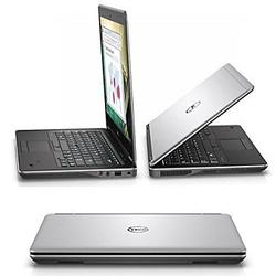 Wholesale High Quality Used Laptops