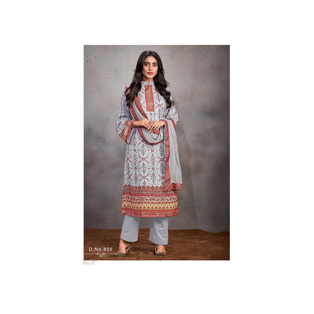 Indien Traditionnel Salwar Costumes Fournisseur