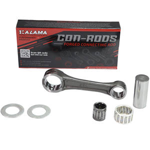 ATV forged standard connection rod for Banshee 350