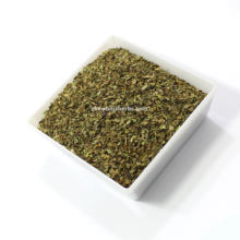 high quality dried Basil Leaves crushed  New Crop low prices