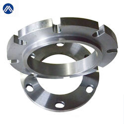 Steel cnc machining turned parts cnc stainless steel turning part