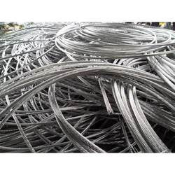 Hot Sales, Aluminum Wire Scrap/Aluminum 6063/Aluminum UBC/Aluminum Wheel