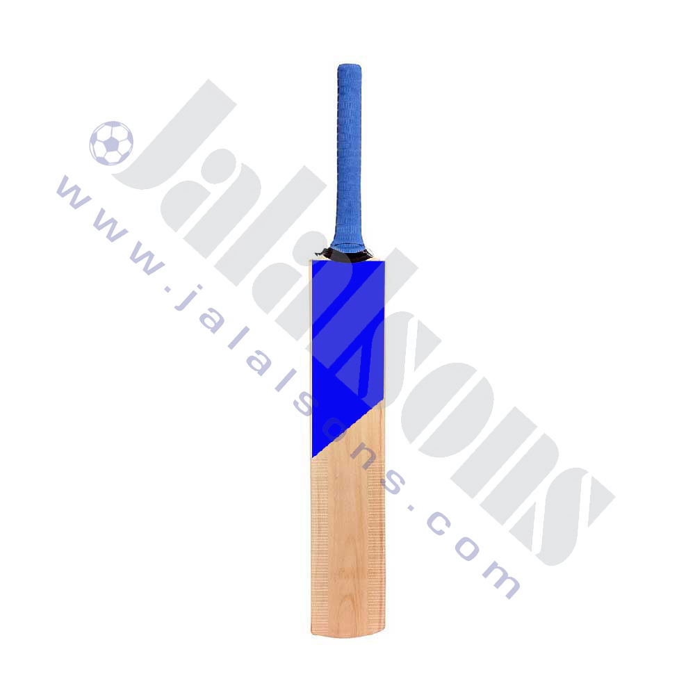 Hot Sale Professional Cricket Bats