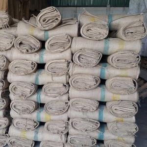 New / Used Jute Bags Size 50 kg