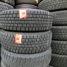 New Tire for Truck Bus Light Truck Passenger Car Clearance Sale