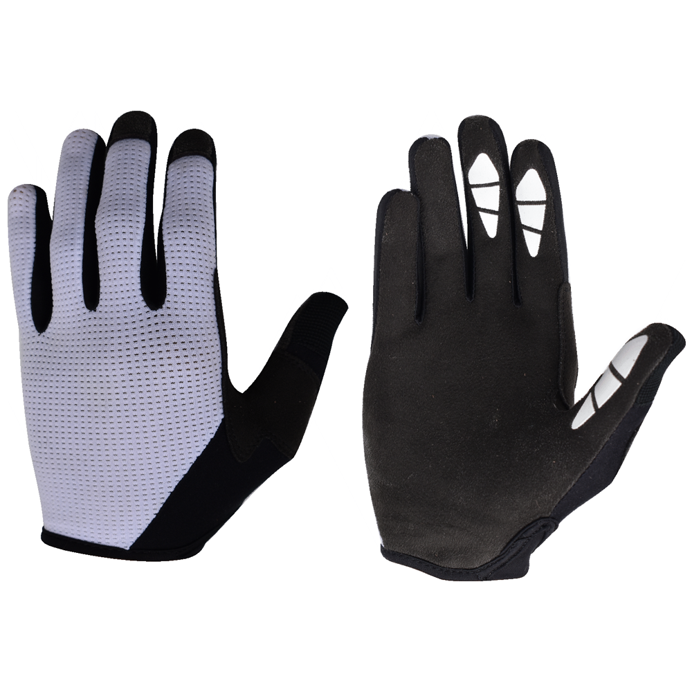 OEM Services Best Quality Material Unisex Horse Riding Gloves Best for Horse Riding 2021