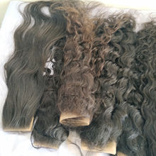 malaysian weaving straight weave bundles with closure human hair