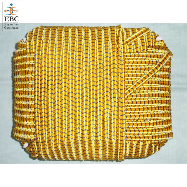 Masonic Silver or gold Mylar Russian cord braid SOUTACHE 5Mtr 4mm