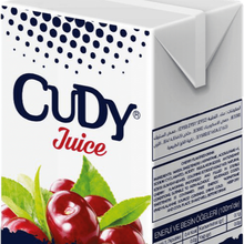 JUICE FRUIT FLAVOURED  BOX SWEET DRINK FROM FACTORY TURKEY