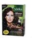 Salon Henna Permanent Hair Dye for Hair