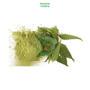 Biggest Dealer of Organic Neem Leaves Powder at Wholesale Price