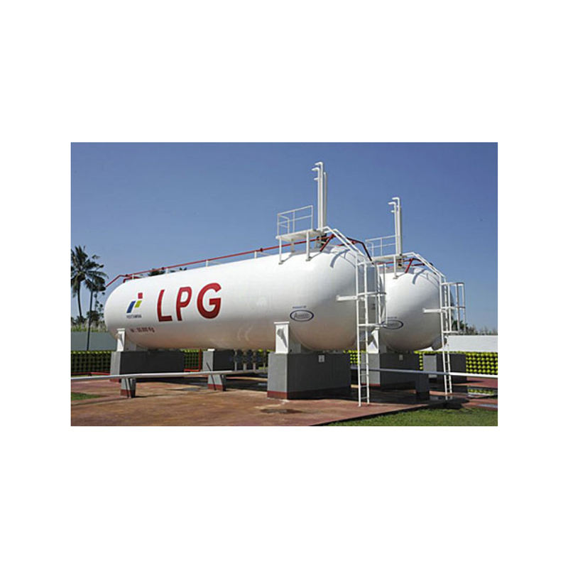 High quality Liquefied Petroleum Gas fuel (LPG) in bulk wholesale from manufacturer, best price