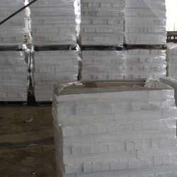 100% pure EPS block scrap for sale!!