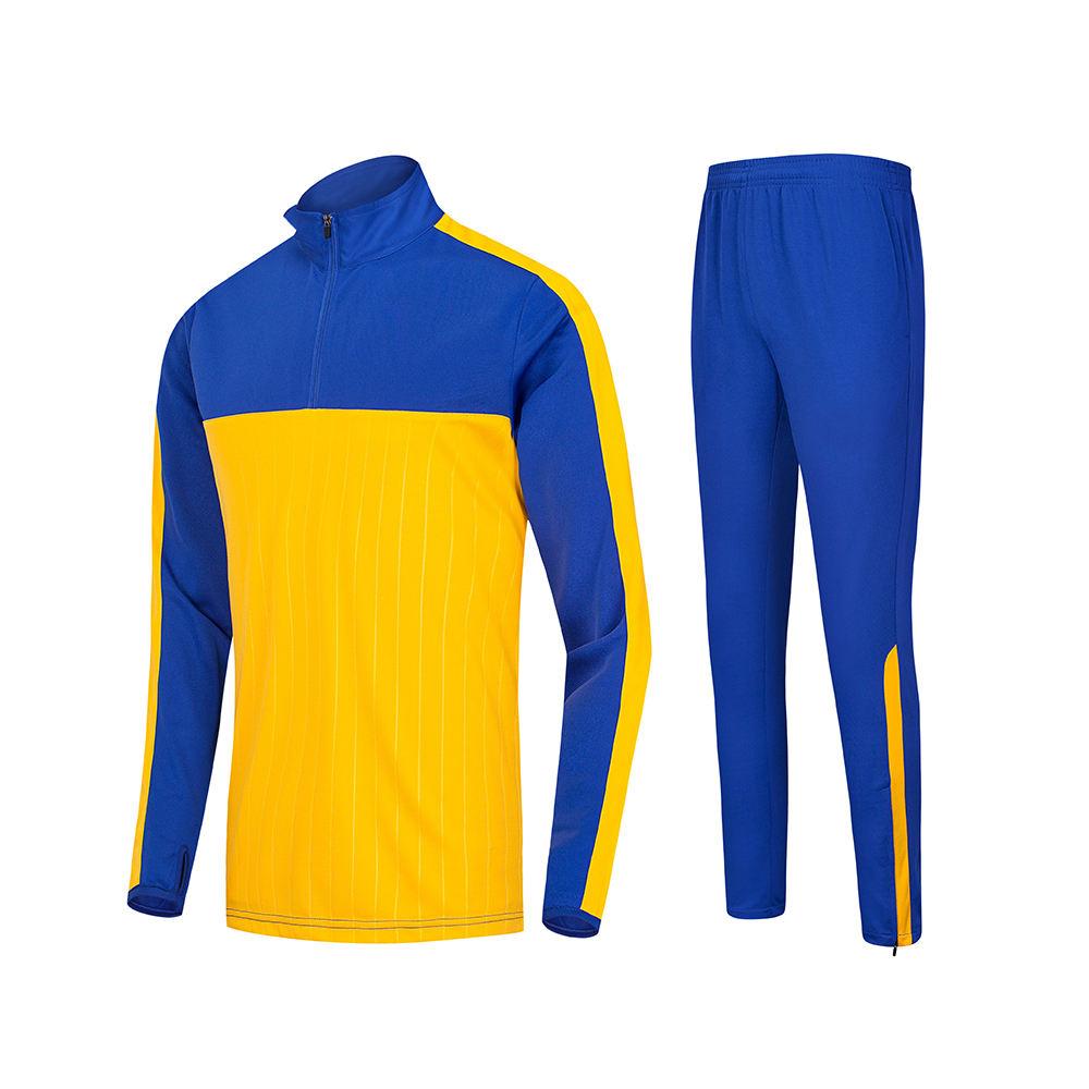 Color Solido Cord/ón Pantalones Cortos de Surf con Bolsillos,Secado R/ápido Ligero Ba/ñador para Deportes Xinvivion Los Hombres B/óxers Traje de Ba/ño