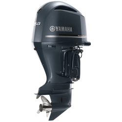NEW ORIGINAL 2020 Yamahas 250HP Outboards Motors