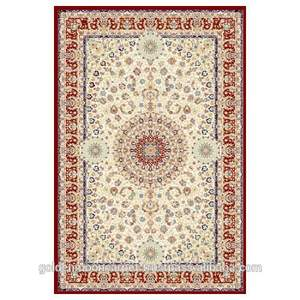 high quality turkish rug super soft polyester area rugS