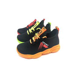 Kids Sport Shoes (WS1279-2)
