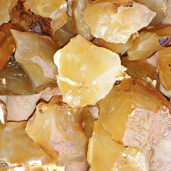 Nature largest Yellow Carnelian Raw rough tumbled for natural energy-rich healing healing