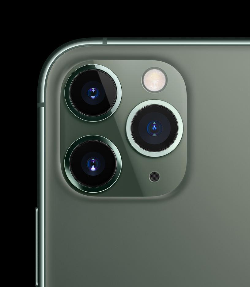 Phone 11, 11 Pro Max Factory Unlocked