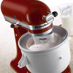 Home Ice Cream makers