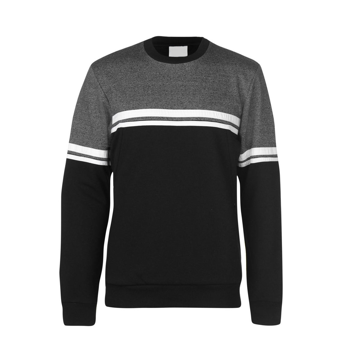 OEM service cotton sports wear sweatshirt