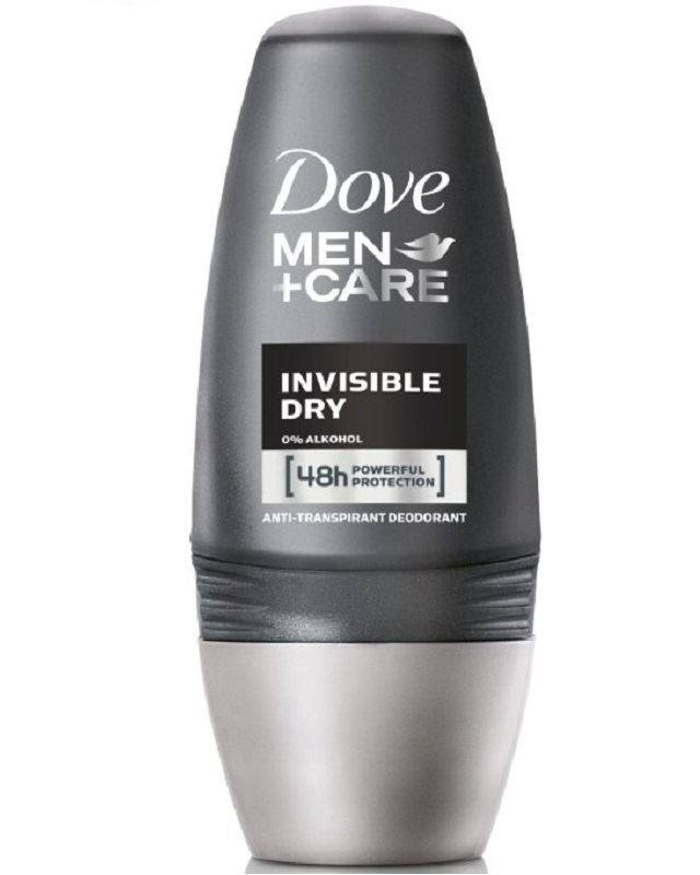 Wholesale Dove Beauty Finish Roll-on Antiperspirant Deodorant For Sale